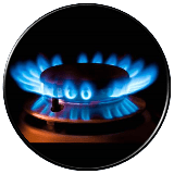 Gas services provided in JHB including new installation, maintenance and gas bottles