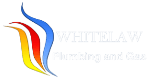 Whitelaw Plumbing and Gas in JHB