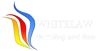 Whitelaw Plumbing and Gas