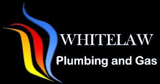 Whitelaw Plumbing and Gas