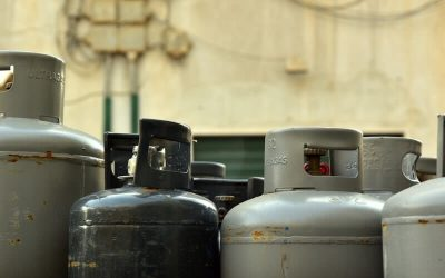 3 Tips to Find the Best Gas Suppliers in Johannesburg